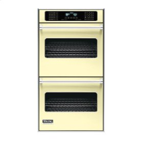 "Lemonade 27"" Double Electric Touch Control Premiere Oven - VEDO (27"" Wide Double Electric Touch Control Premiere Oven)"