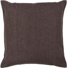 Cushion 28002 18 In Pillow