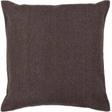 Cushion 18 In Pillow