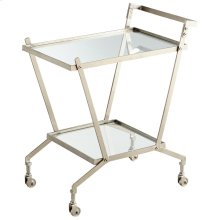 Carrello Bar Cart