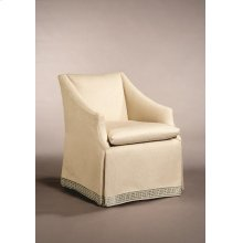 Coloney Swivel Chair