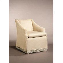 Coloney Swivel Chair