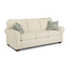 Preston Fabric Sofa