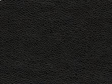 Armando Leather Black