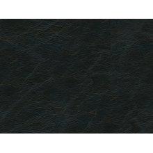 Antonio Leather Black