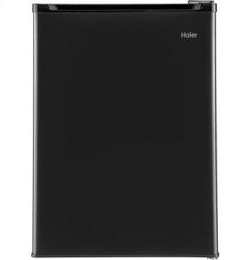 2.7-Cu.-Ft. Compact Refrigerator