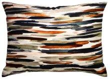 Lsc31 - En Casa By Luli Sanchez Pillows