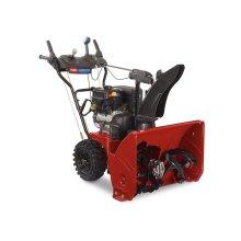 Power Max 824 OE (37793)