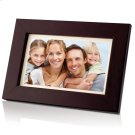 7 inch Widescreen Digital Photo Frame Product Image