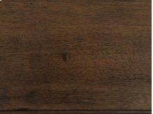 Glennwood Sofa Console Table