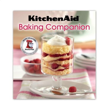 KitchenAid® Baking Companion - Other