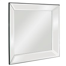 Vogue Square Mirror