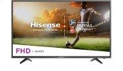"40"" class H5 series - Hisense 2018 Model 40"" class H5E (39.6"" diag.) Full HD Smart TV Product Image"