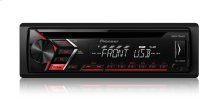 CD Receiver with MIXTRAX® and USB Control for Android™ Phones (Compatibility may vary)