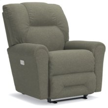 Easton PowerReclineXRw Reclina-Way® Recliner