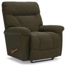 Logan Reclina-Way® Recliner