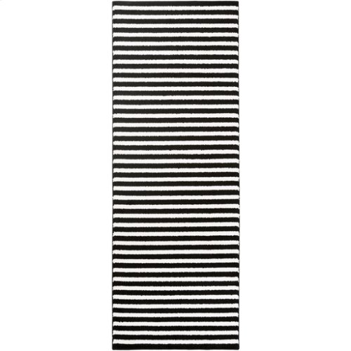 "Horizon HRZ-1082 9'3"" x 12'6"""