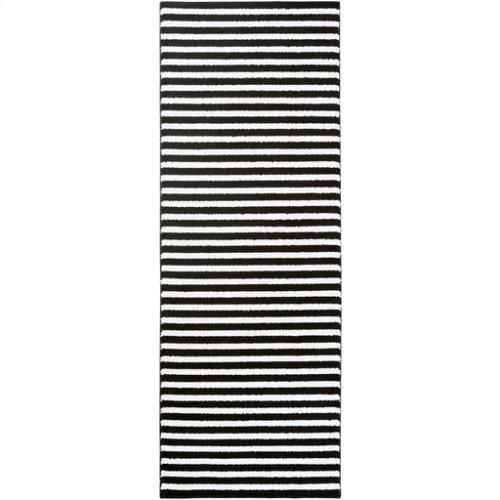 "Horizon HRZ-1082 7'10"" x 10'3"""