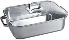 Roasting Pan