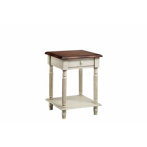 Emeric Table