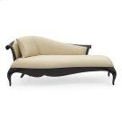 Sofia Product Image