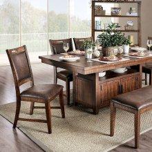 Wichita Dining Table