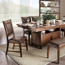 Wichita Dining Table