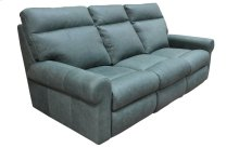 Brookhurst Reclining Sectional