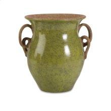 Pravuil Large Handmade Vase