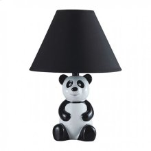 Pando Table Lamp (8/box)