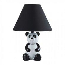 Pando Table Lamp (8/box)