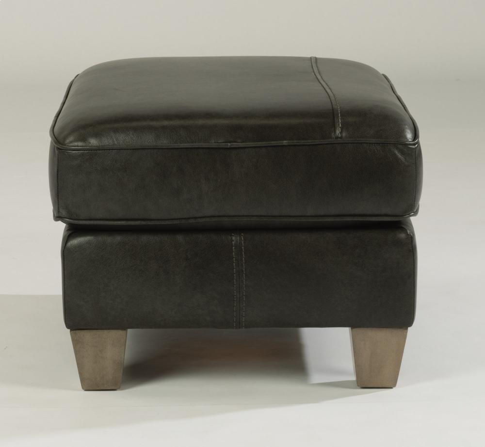 Charming Tyner Furniture