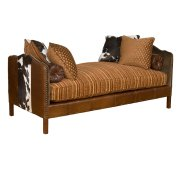 Deer Valley Daybed Product Image