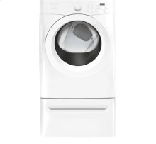 Frigidaire Affinity 7.0 Cu. Ft. Gas Dryer