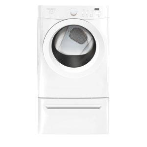 FrigidaireAFFINITY Affinity 7.0 Cu. Ft. Gas Dryer