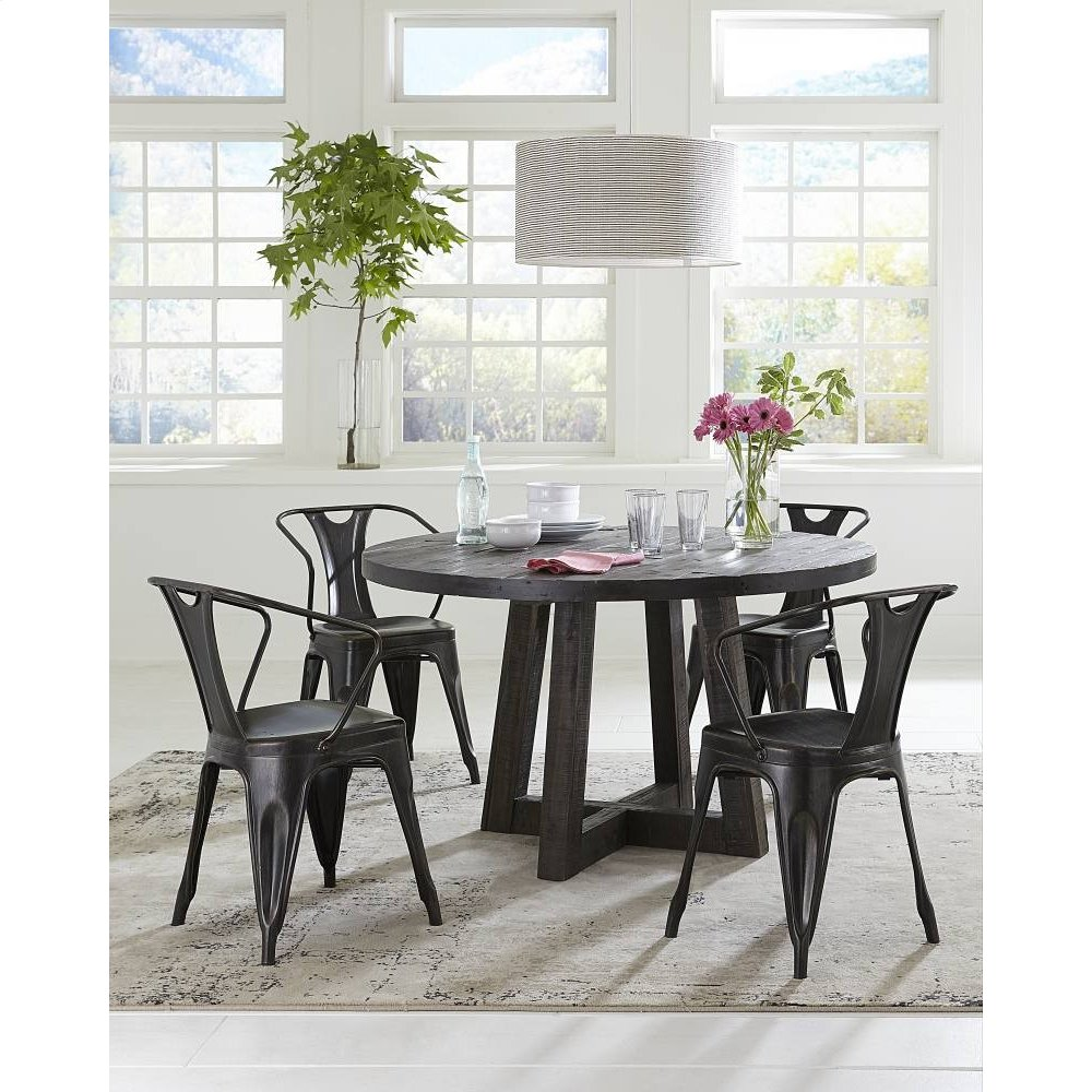 Orson Dining Height Table
