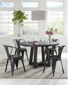 Orson Dining Height Table Product Image