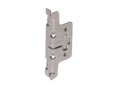 Face Frame Bracket for Cup Hinge and Lin-x
