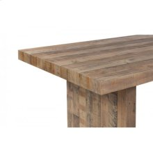 Terra Nova Dining Table