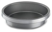 "KitchenAid® Professional-Grade Nonstick 9""x2"" Round Pan - Other"