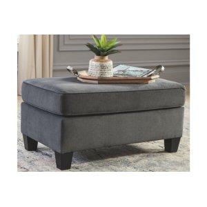 Ashley Furniture Ottoman