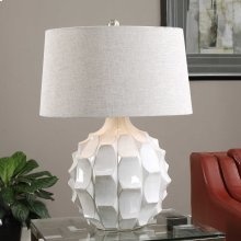 Guerina Table Lamp