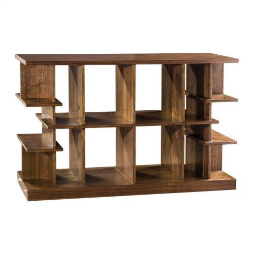 Simeto Console Table