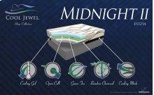 Cool Jewel - Midnight II - Midnight II