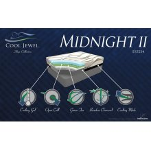 Cool Jewel - Midnight II - Midnight II
