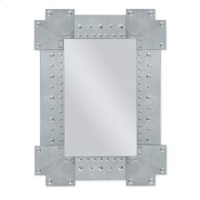 Structure Mirror