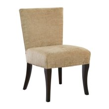 Brooke Side Chair