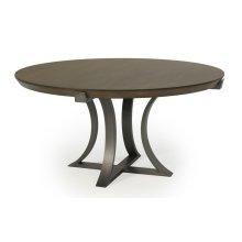 Amalfi Dining Table