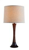 Cecelia - Table Lamp