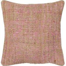 Cushion 28013 18 In Pillow